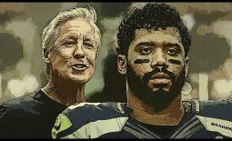 NFL Week 11 Football Props: Seahawks vs. Packers