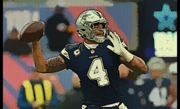 NFL Divisional Playoff Weekend: Over and Under Best Bets