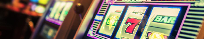 Gambling News