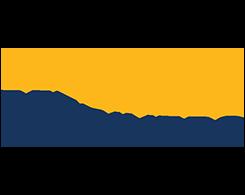 Bet Rivers logo