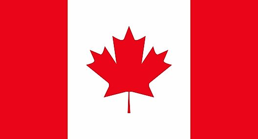 canada sports betting single game